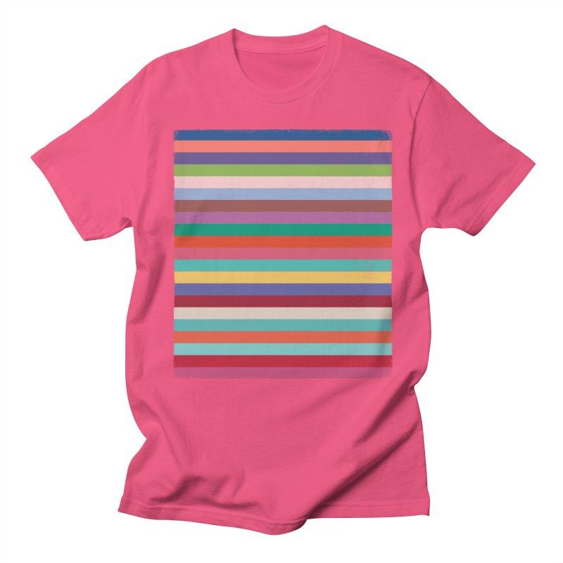 Pantonelogy 2020 Men's Regular T-Shirt by bulo