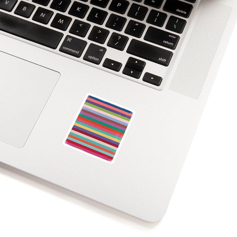 Pantonelogy 2020 Accessories Sticker by bulo
