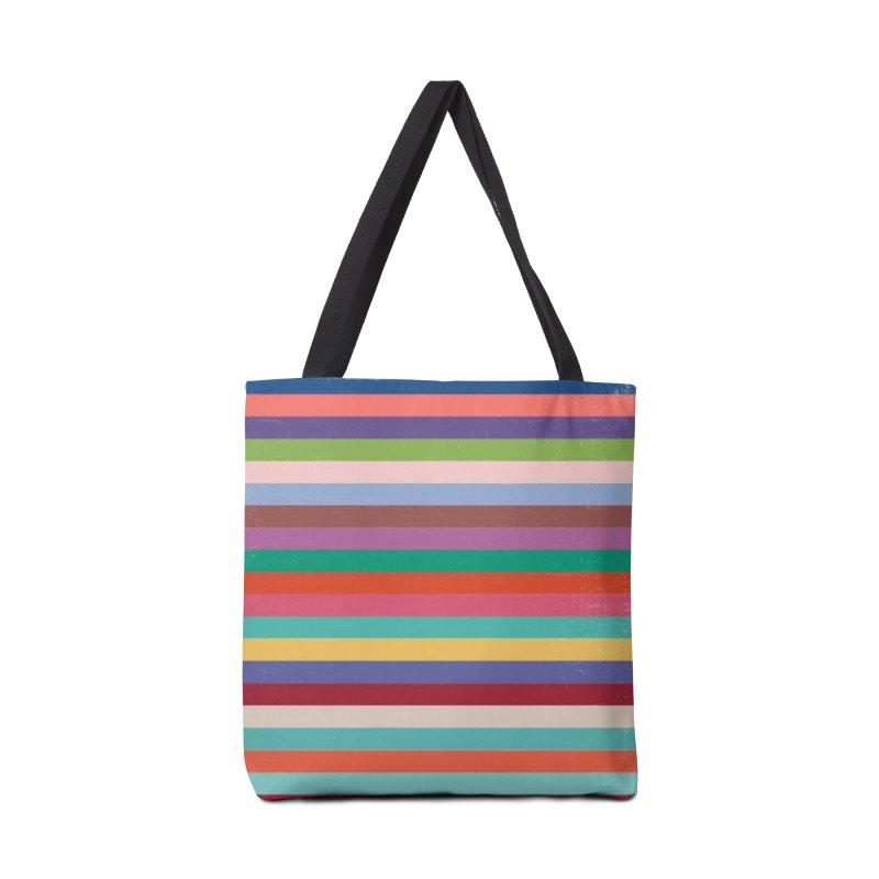 Pantonelogy 2020 Accessories Tote Bag Bag by bulo