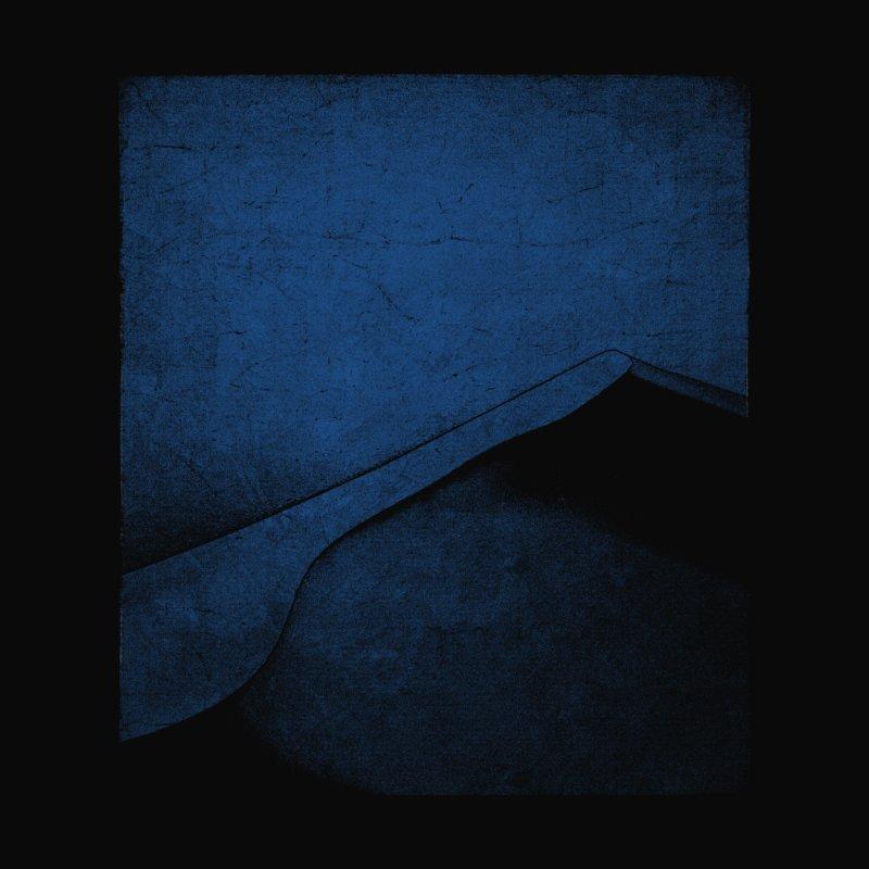 Dune (Twilight Blue Version) by bulo