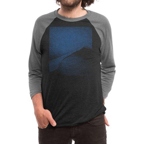 image for Dune (Twilight Blue Version)