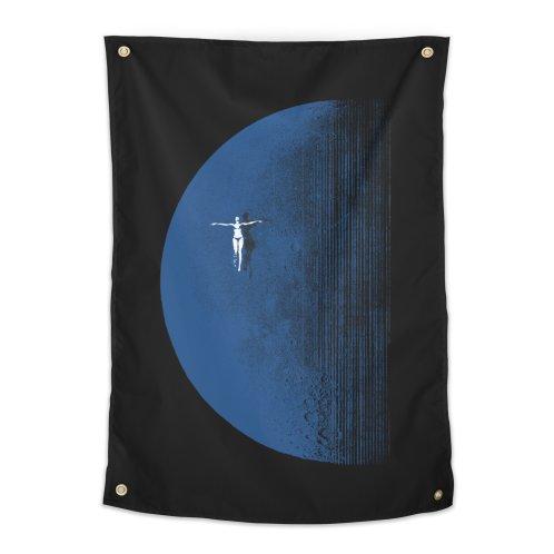 image for Pure Blue Moon Phantasy