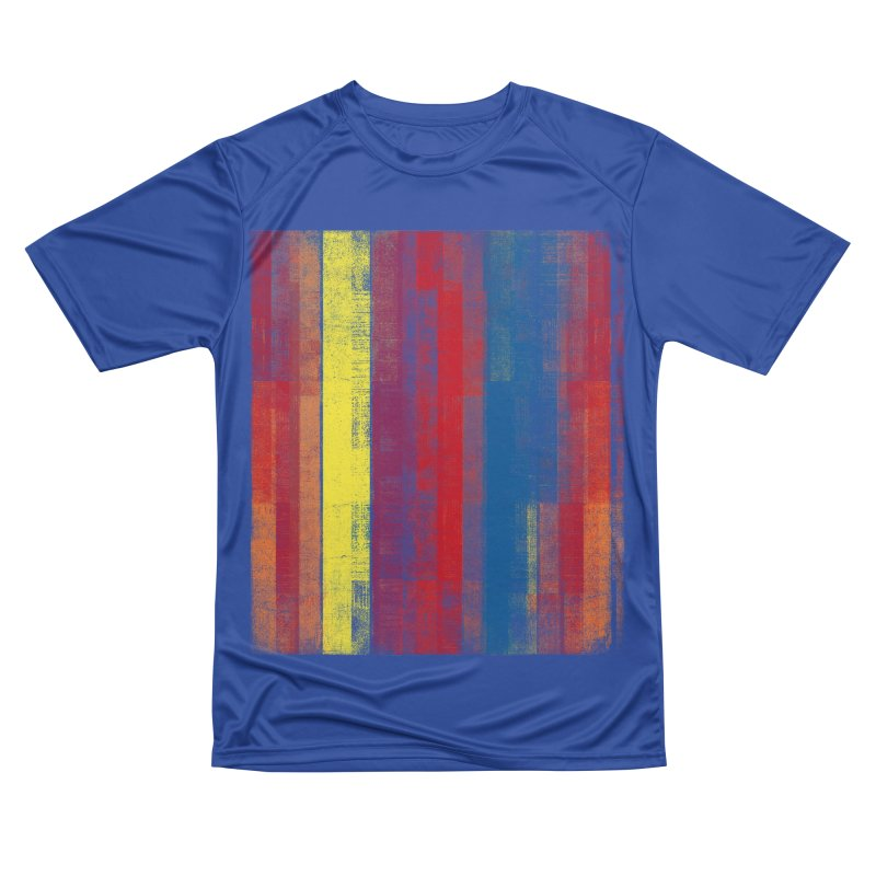 Contra 2020 Men's Performance T-Shirt by bulo