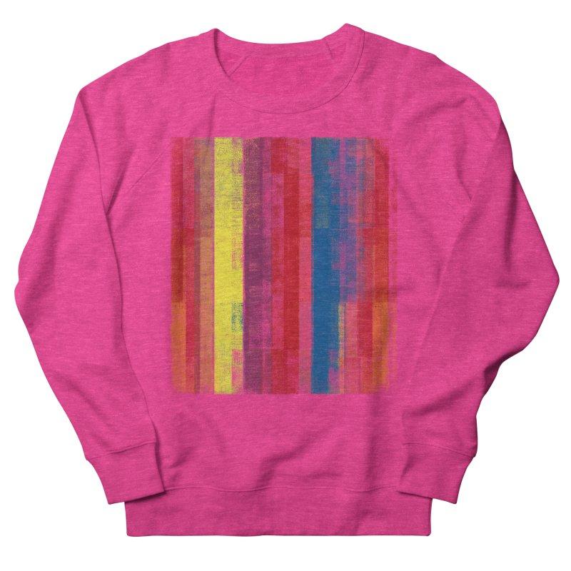 Contra 2020 Women's French Terry Sweatshirt by bulo