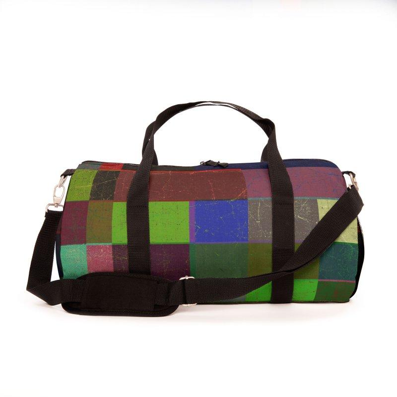 Memento Accessories Bag by bulo
