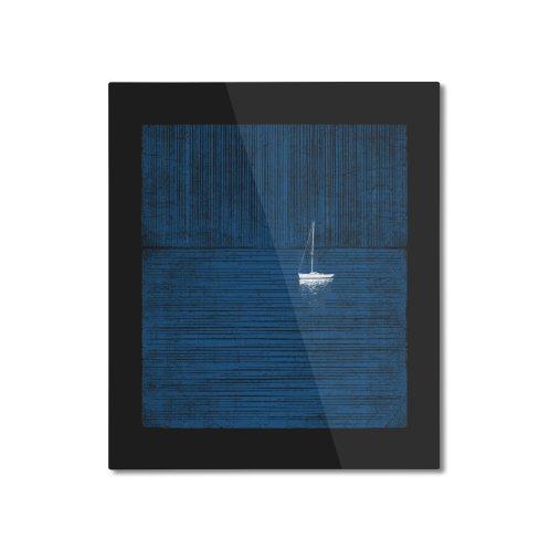 image for Blue Parade