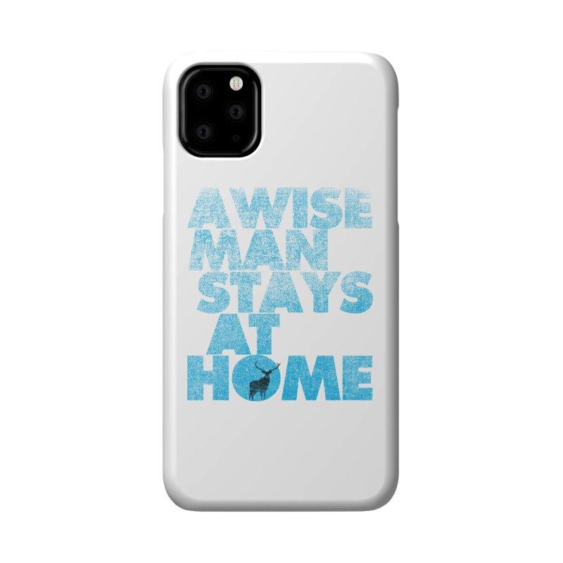Waldo Accessories Phone Case by bulo