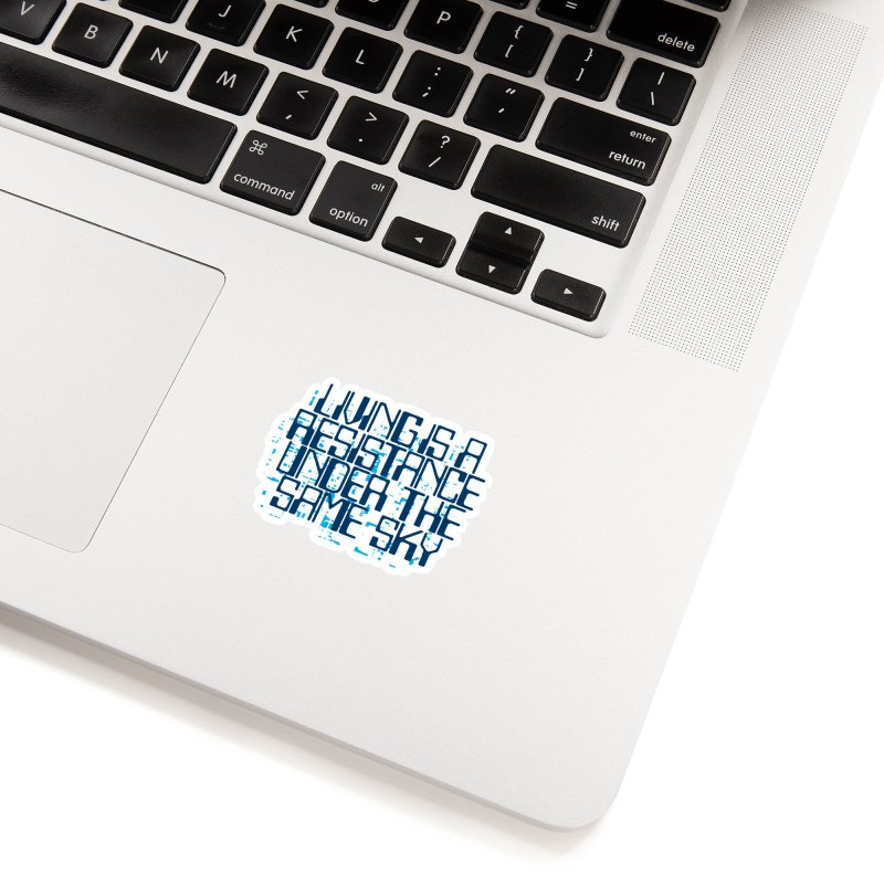 Don't forget! Accessories Sticker by bulo
