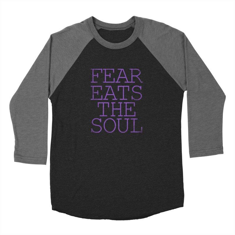 Mental Disinfection Women's Longsleeve T-Shirt by bulo