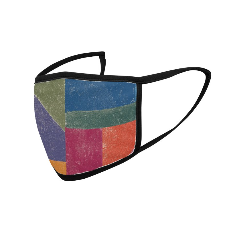 Balance Accessories Face Mask by bulo