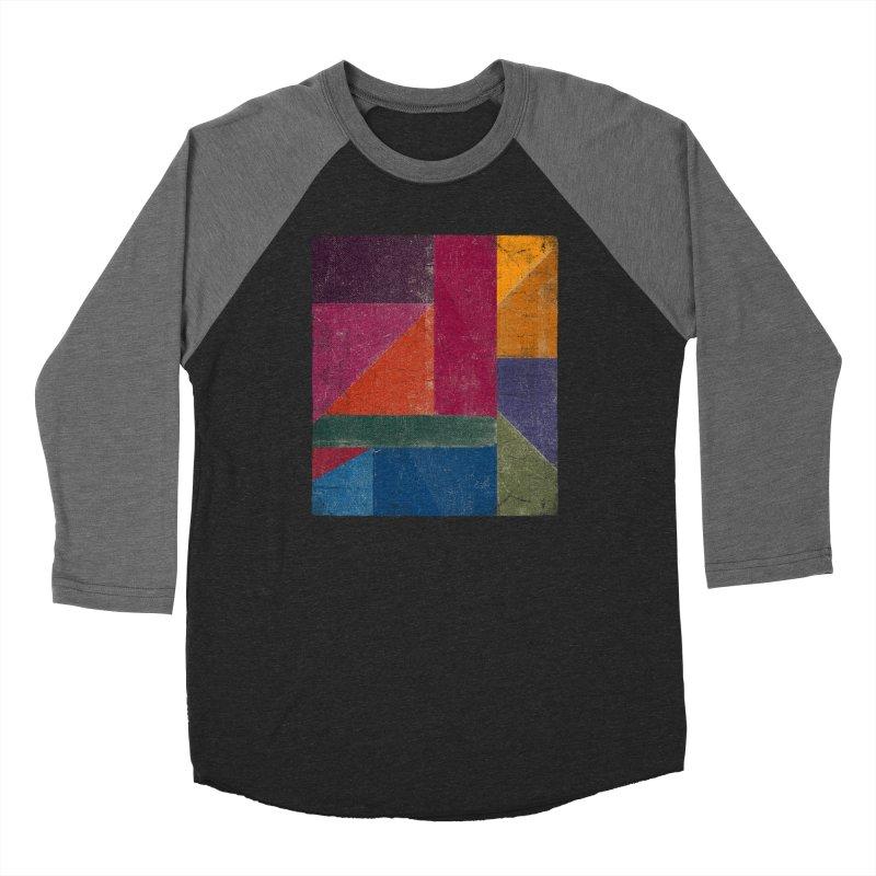 Balance Women's Longsleeve T-Shirt by bulo