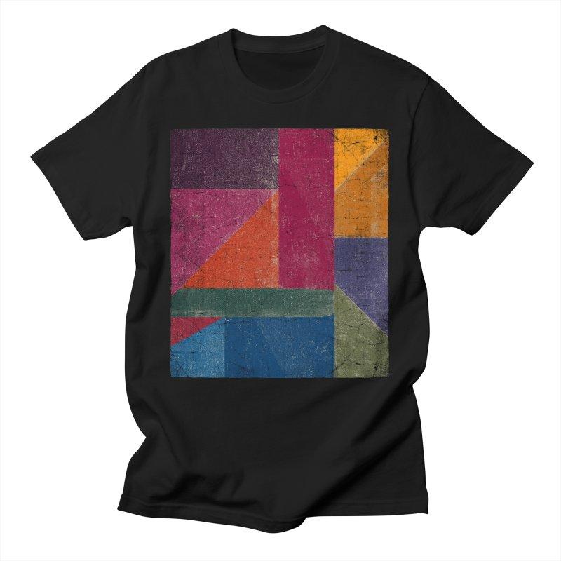 Balance Men's T-Shirt by bulo