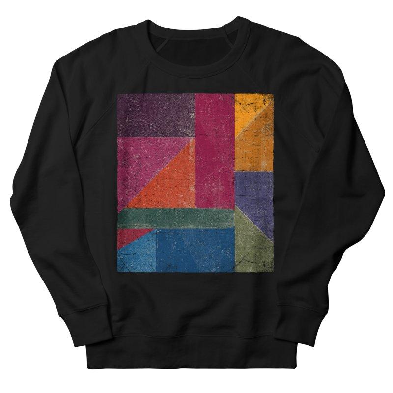 Balance Men's Sweatshirt by bulo
