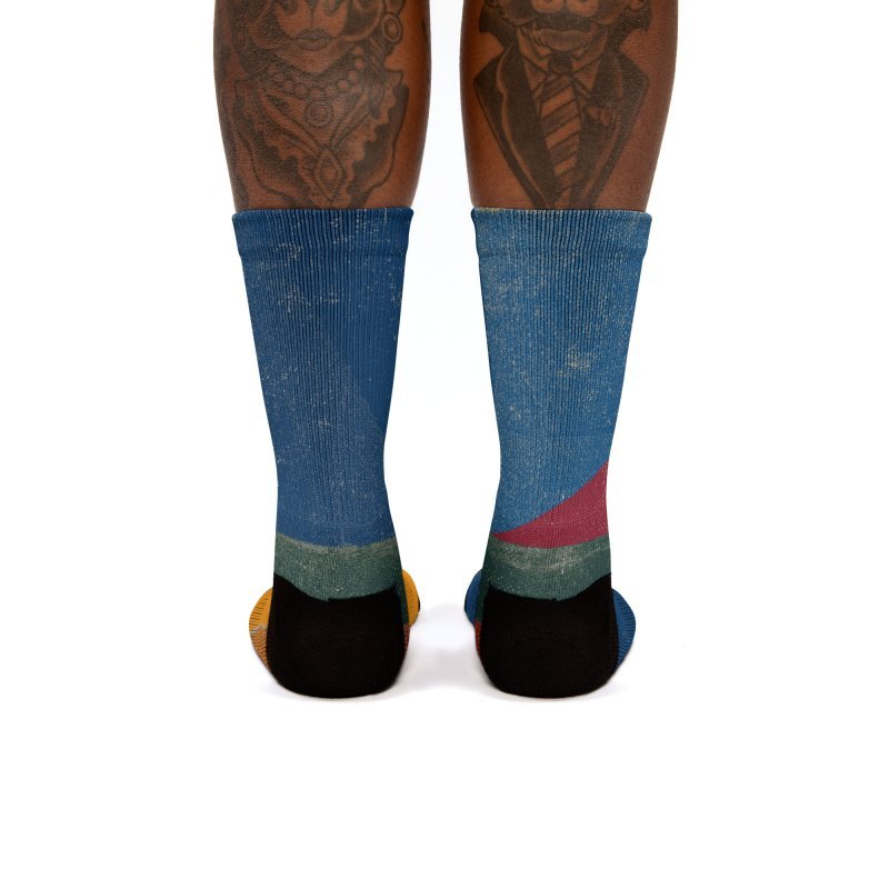 Balance Women's Socks by bulo