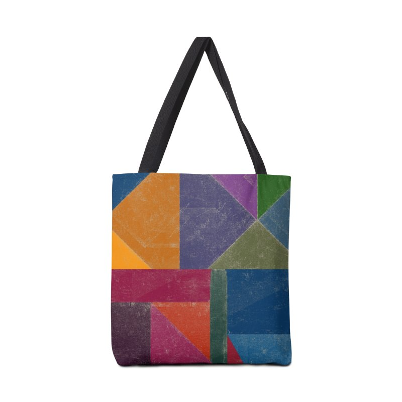 Balance Accessories Bag by bulo