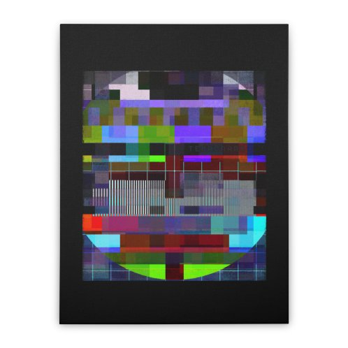 image for Test Card