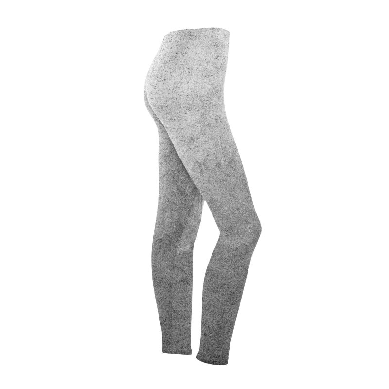 Ice Women's Bottoms by bulo