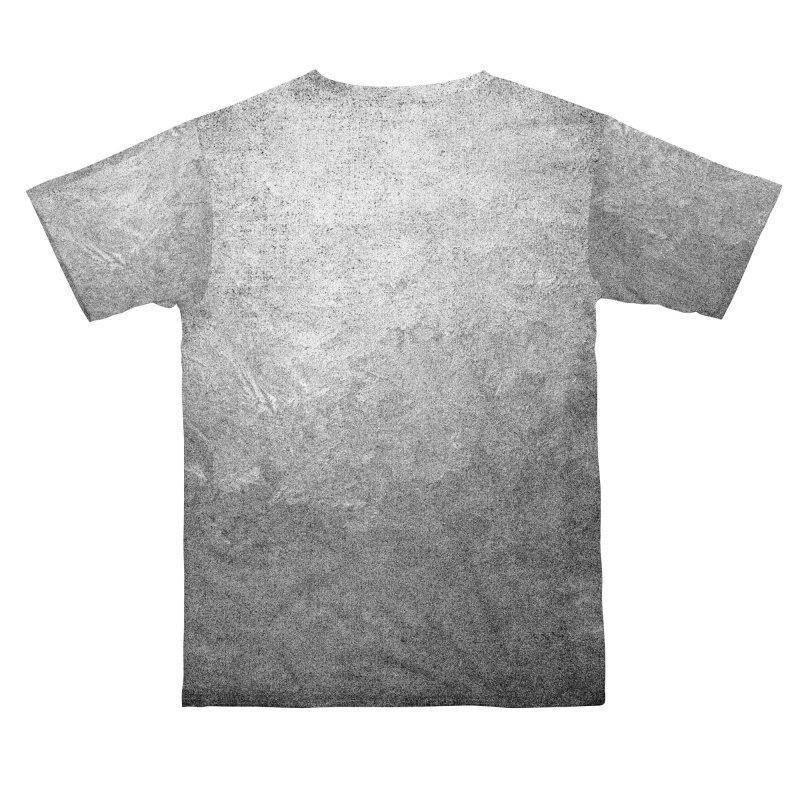 Ice Men's Cut & Sew by bulo