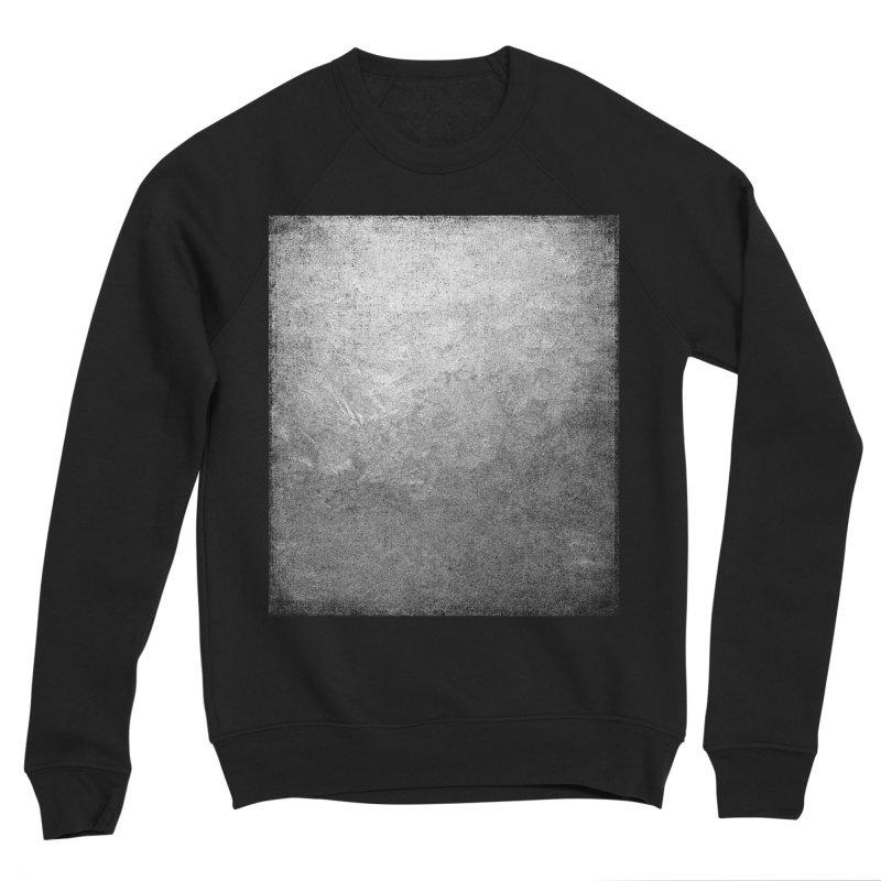 Ice Women's Sweatshirt by bulo