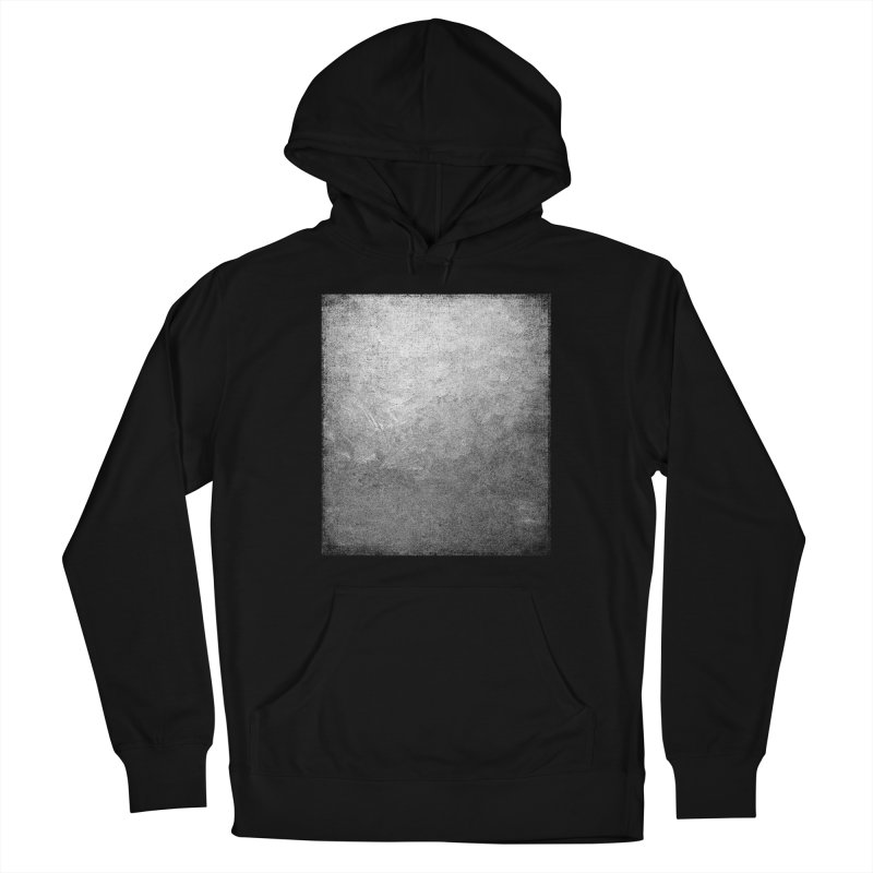 Ice Men's Pullover Hoody by bulo