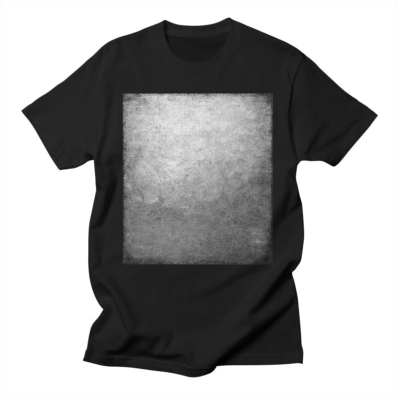 Ice Men's T-Shirt by bulo