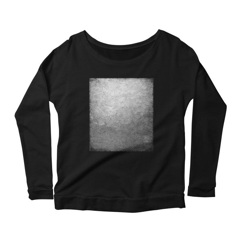 Ice Women's Longsleeve T-Shirt by bulo