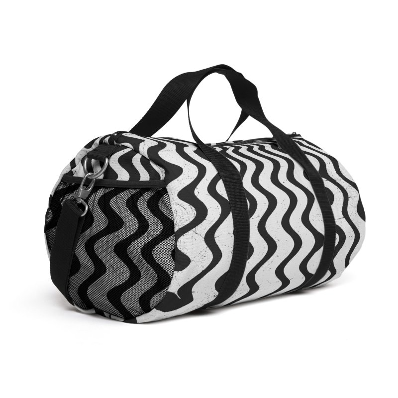 Magnetic Accessories Bag by bulo