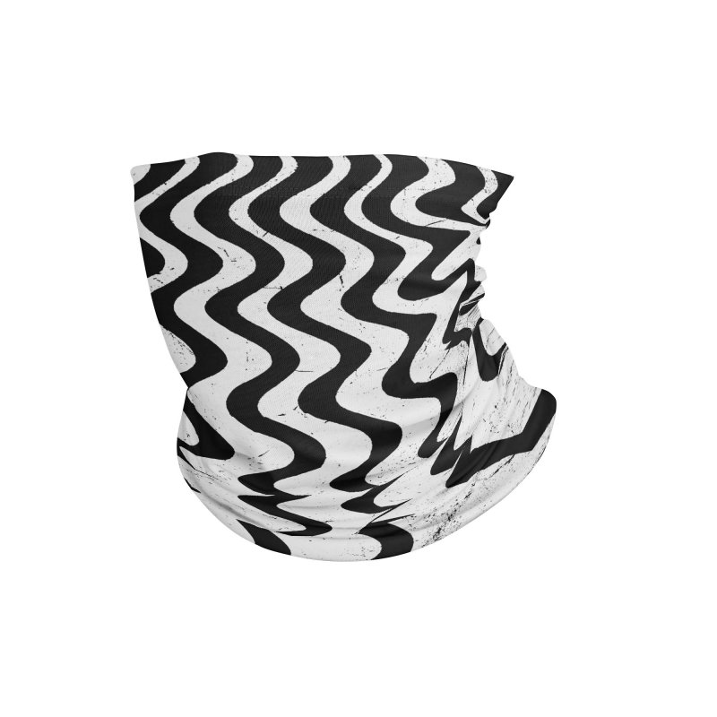 Magnetic Accessories Neck Gaiter by bulo