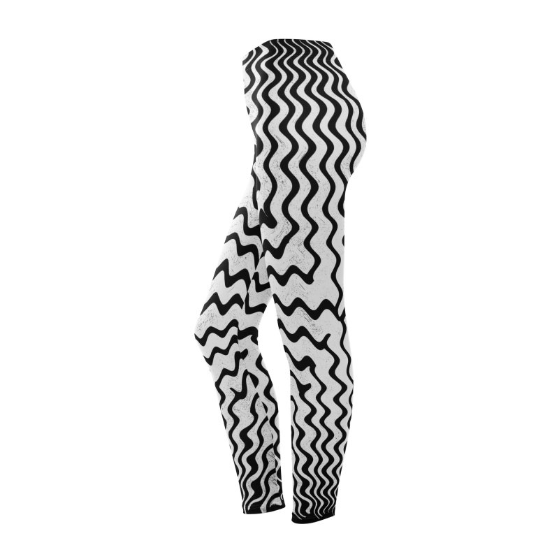 Magnetic Women's Bottoms by bulo