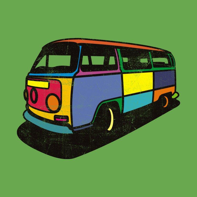 Van by bulo