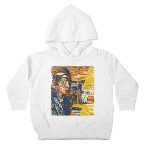 image for Munch (rework)