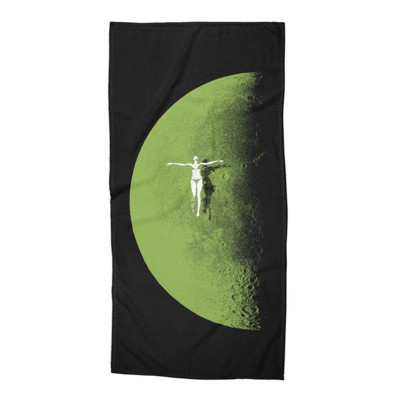Fantasy Green   by bulo