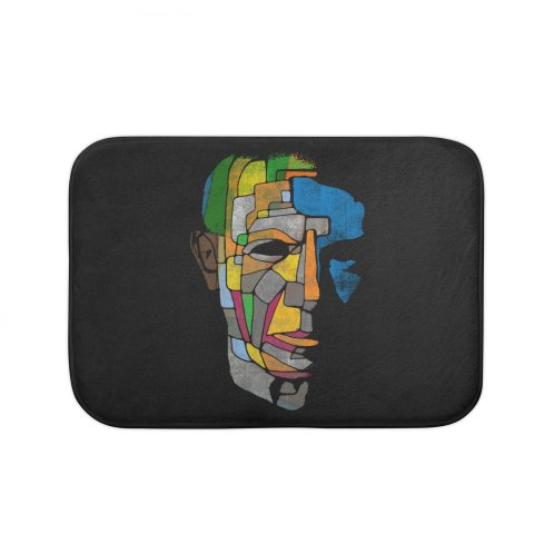 image for Picasso face
