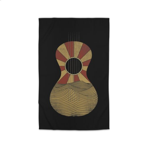 image for Guitar