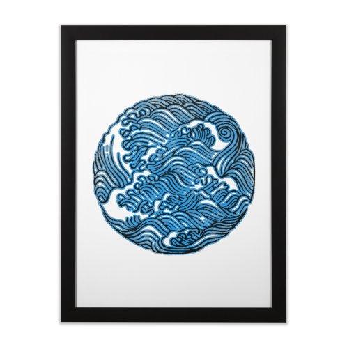 image for Ha Bun Shu Waves Refined