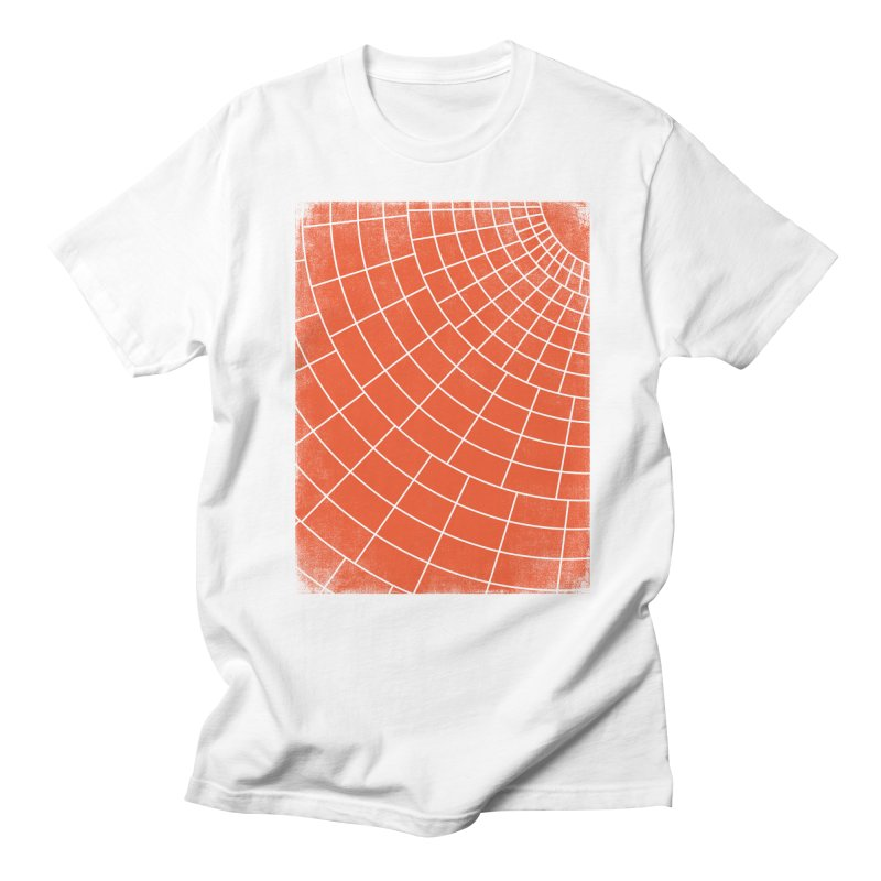 Sunlight Women's Unisex T-Shirt by bulo