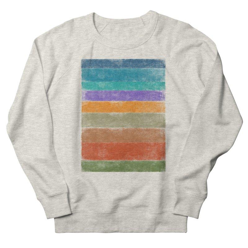 Contra Men's Sweatshirt by bulo