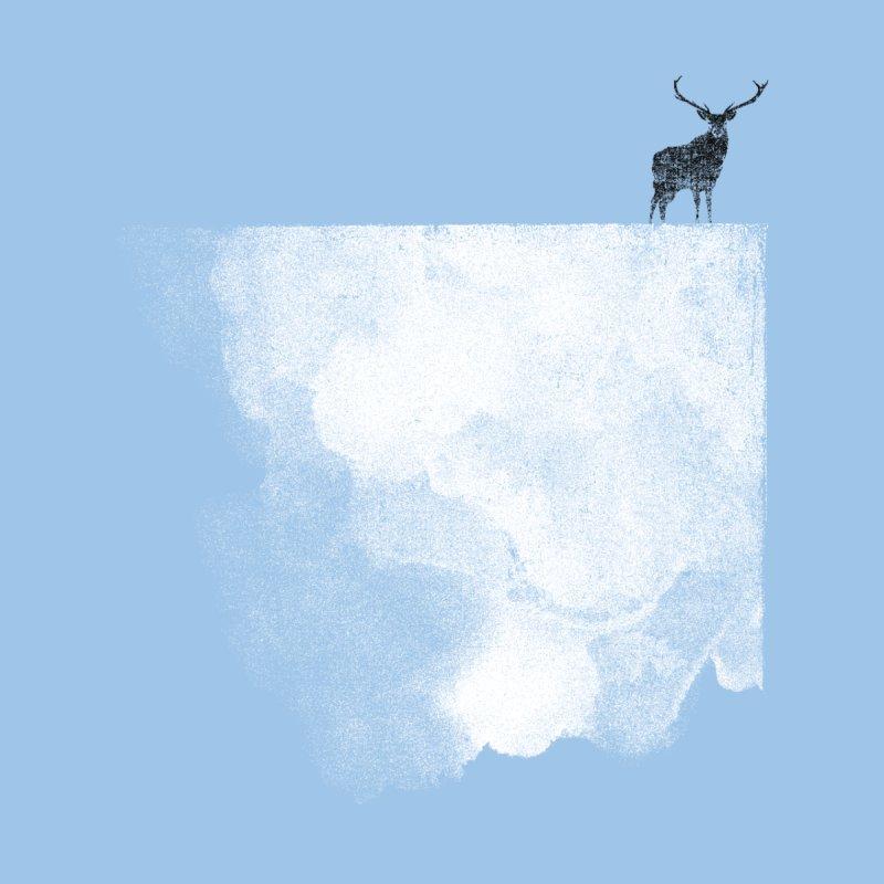 Oh Deer by bulo