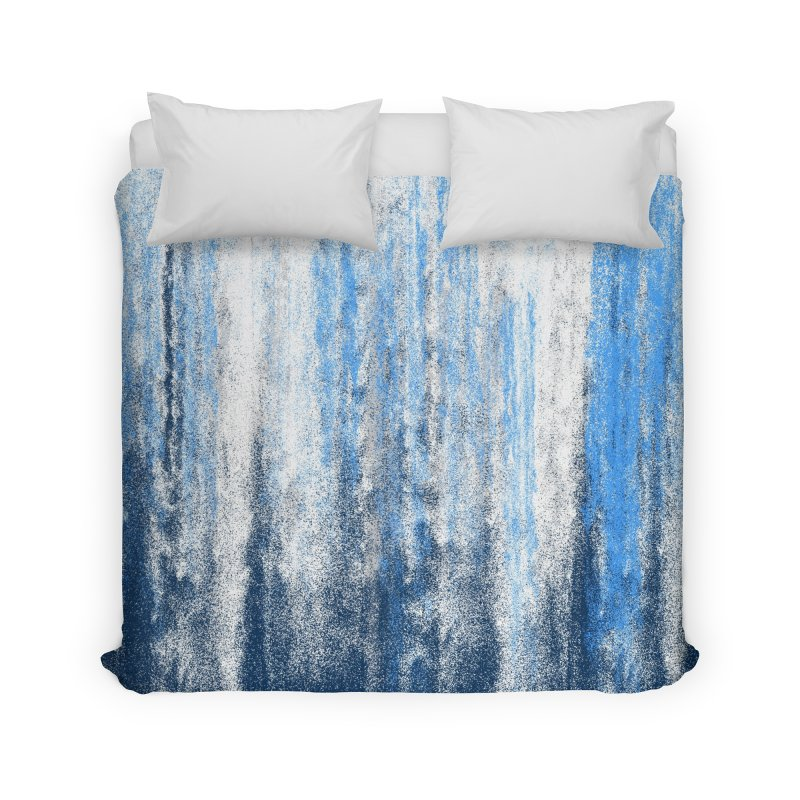 Fall Home Duvet by bulo