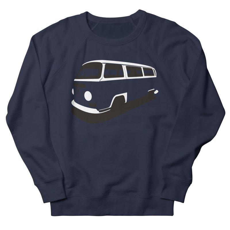Van Men's Sweatshirt by bulo