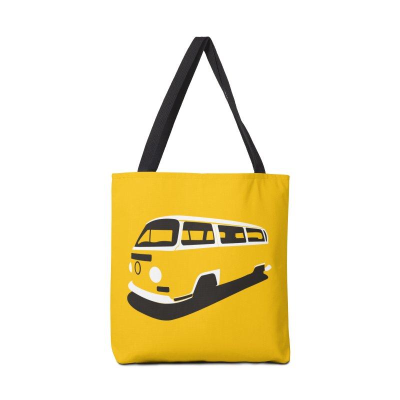 Van Accessories Bag by bulo