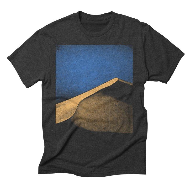 Dune Men's T-Shirt by bulo