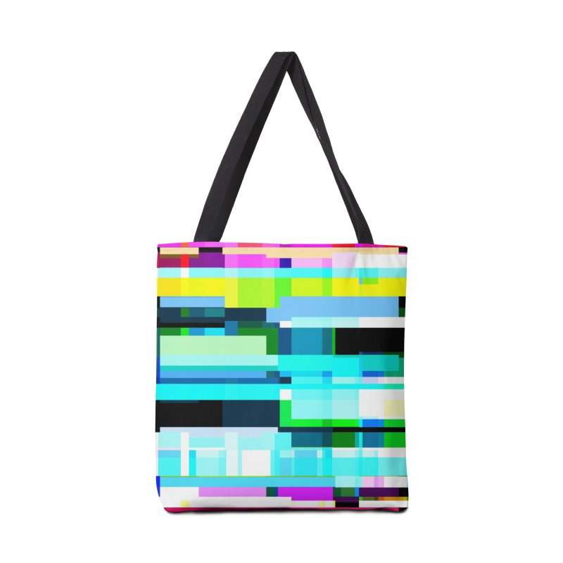 Linking Accessories Bag by bulo