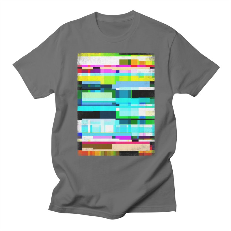 Linking Women's Unisex T-Shirt by bulo
