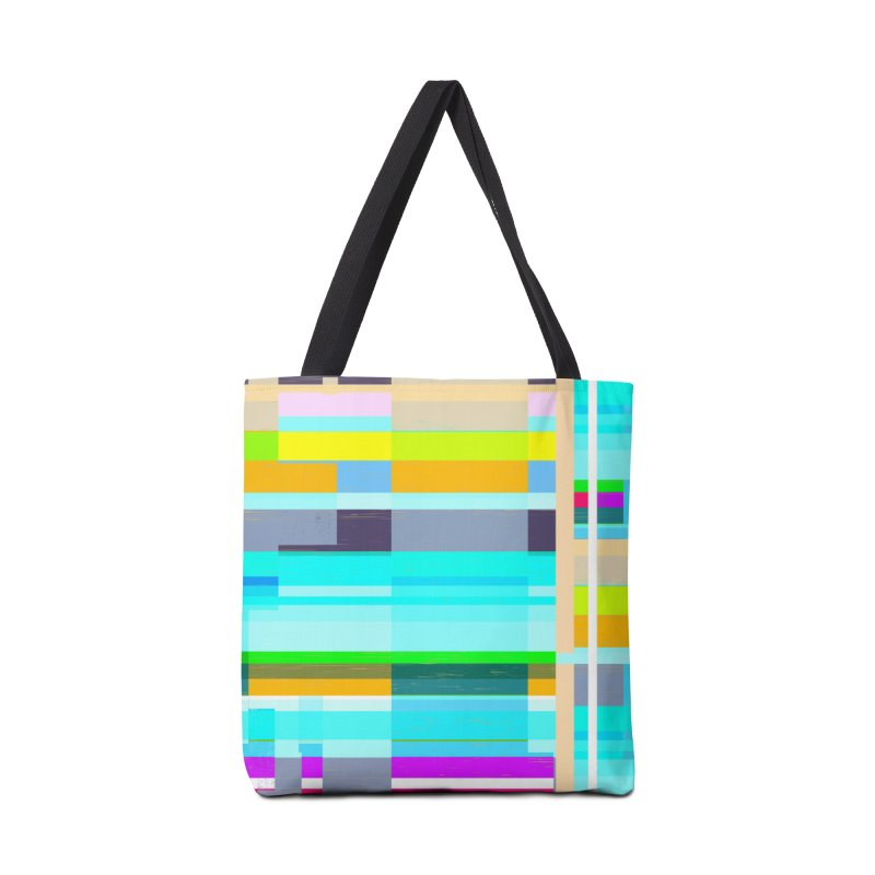 Wayout Accessories Bag by bulo