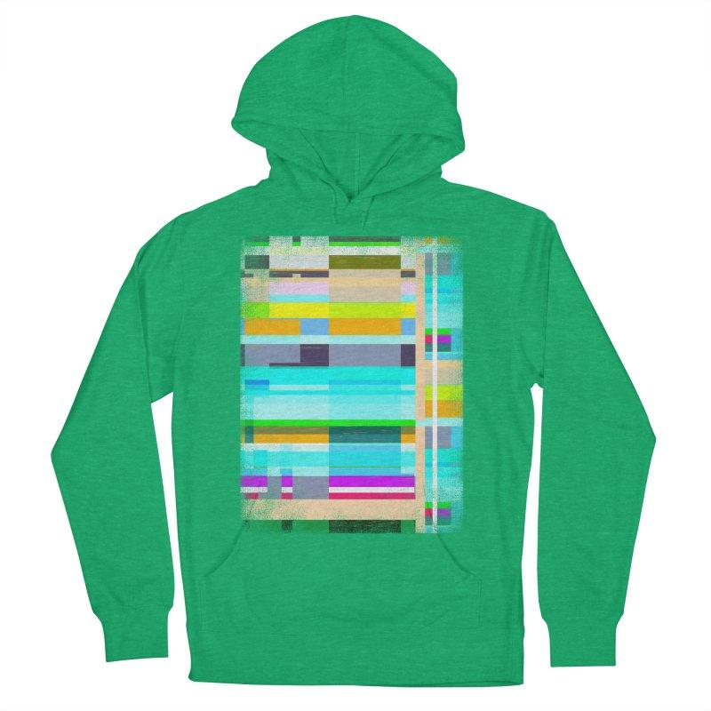 Wayout Women's Pullover Hoody by bulo