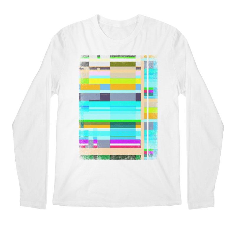 Wayout Men's Longsleeve T-Shirt by bulo