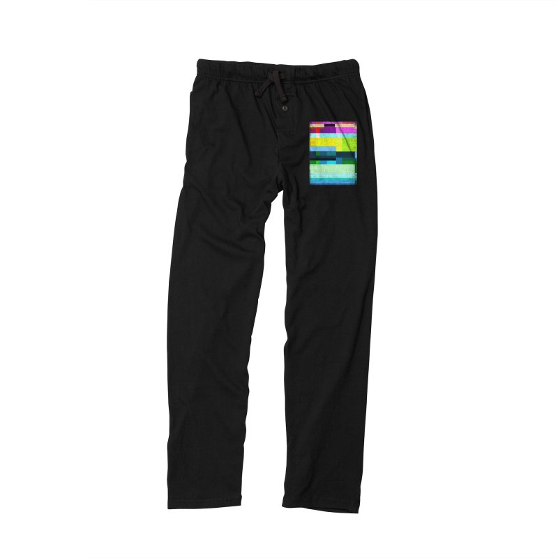 Discharge Men's Lounge Pants by bulo