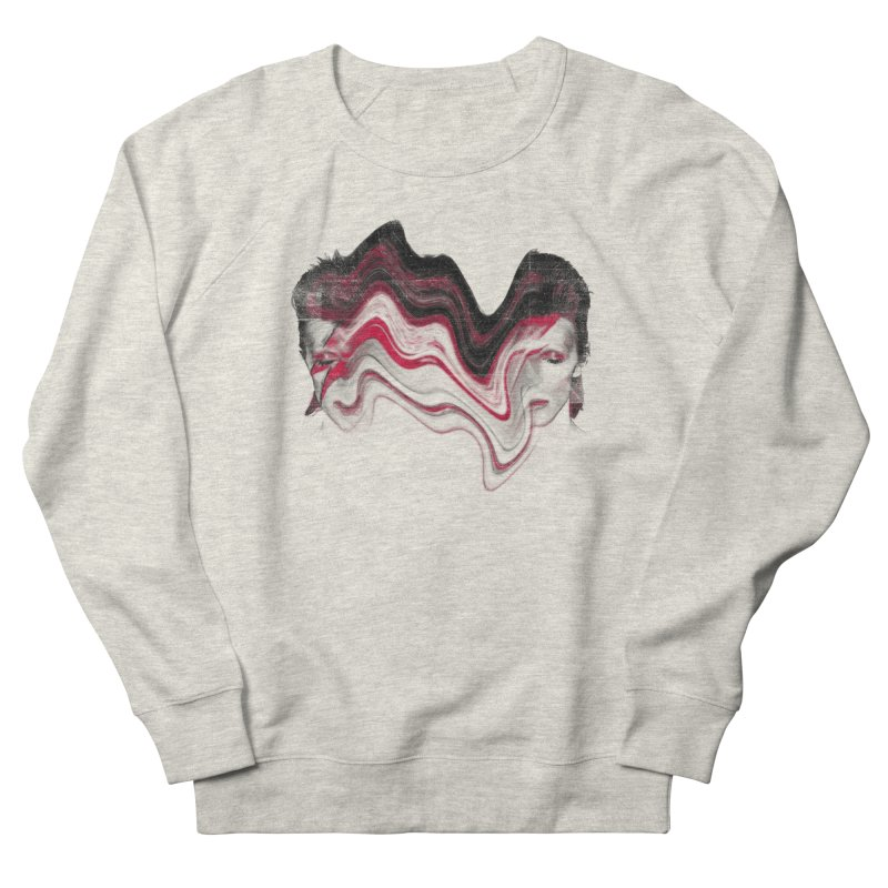 Bowy Women's Sweatshirt by bulo
