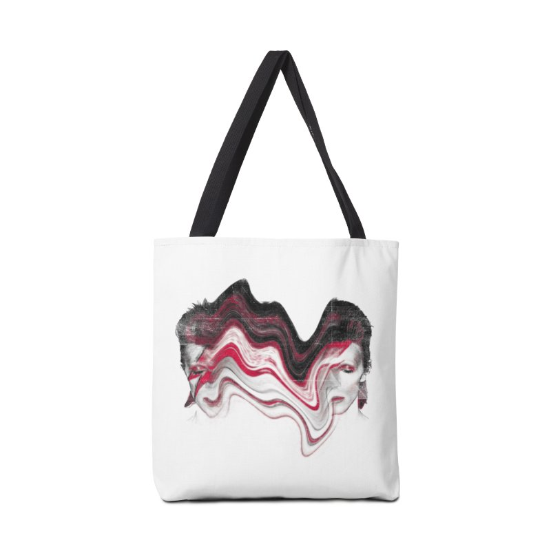Bowy Accessories Bag by bulo